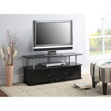 Tv Unit Furniture With Price Tv Stands Stunning Walmart Com Tv Stands 2017 Design Home