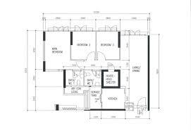 renovation quotation request do u0027s and don u0027t u0027s vincent interior