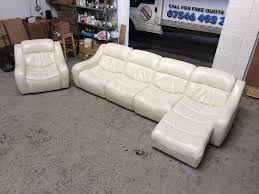Leather Sofas At Dfs by