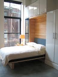 garage nordli bed frame queen for nordli bed frame queen ikea in