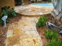 walkway ideas for backyard walkways pueblosinfronteras us
