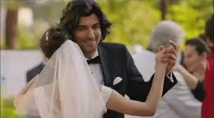 صور زواج فاطمة وكريم مع فديو محذوف من القنوات العربية للكبار فقط Images?q=tbn:ANd9GcRTCrLRmW9LJLvcL5tEMhUfdr_BjW4S_IGy2C8HjlXl217LOnu8