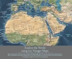 World Map Canvas by Nautilus World Map Framed Pin Board Map Geojango Maps