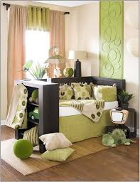 diy home design ideas home design ideas
