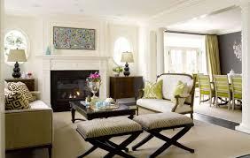 Home Design Classes Delectable 60 Modern Home Decor Blog Inspiration Of Modern