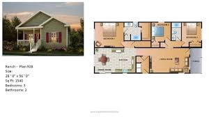 100 best website for house plans traditional style kerala