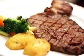 عمل اللحم بالزعتر   2013  , خطوات عمل اللحم بالزعتر images?q=tbn:ANd9GcRTEFLHocz4vtndZp2OYLuULb2HMtE6IJ4l4P1_Ep7ah9Yry-Qm