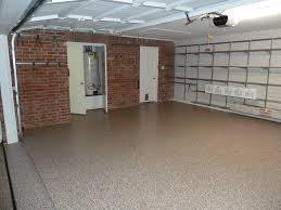 grey cabinet on the grey floor inside interior designers homes