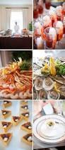 Wedding Reception Buffet Menu Ideas by 12 Best Wedding Seafood Bar Images On Pinterest Seafood Buffet