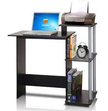 Computer Desks Black by Black Small Computer Desktop Table Finding Desk