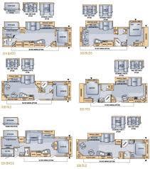 great shorter wheel base floor plan bussmall home living