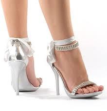 احذية شتوية 2013 - احذية شتوية موديل 2013 - جديده حلوه صور تشكيلة احذية شتوية images?q=tbn:ANd9GcRTG5Ku_CoGFU0tFNCAmmCE9MXqXmLfCV-qURkDn_vXDkOtEKQA&t=1