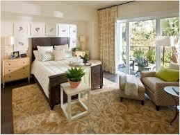 Masters Kitchen Designer by Bedroom Hgtv Bedroom Designs Master Bedroom Interior Design