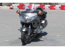 honda gold wing in arizona for sale used motorcycles on