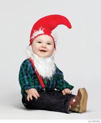 Chubby Halloween Costumes 10 Cutest Halloween Costumes Baby Parenting