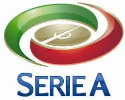 Prediksi SKOR Palermo vs AS Roma