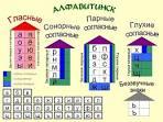 заказать в украине одежду для чихуахуа