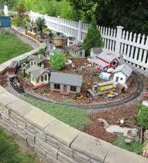 member u0027s railroads u2014 western ny garden railway society