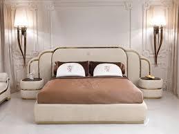 bradley bedroom visionnaire home philosophy design studio