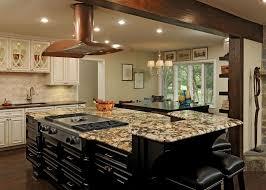 kitchen room 2017 updated rustic kitchen island designsbest