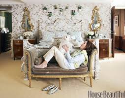 Best Designer Quotes Tips And Tricks Images On Pinterest - House beautiful bedroom design