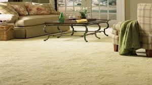 living room carpet lightandwiregallery com
