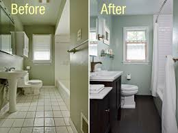 Cool Small Bathroom Ideas by Cool Small Bathroom Paint Ideas With Stylish Incredible Small