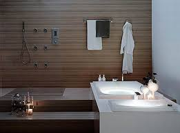 New Trends In Bathroom Design by Design In Bathroom Home Design Ideas