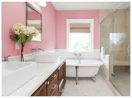 Bathroom Paint Designs Bathroom Inspiring Colors For Bathrooms Bathroom Color