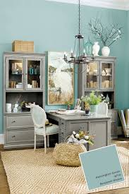 ballard designs summer 2015 paint colors summer 2015 spaces and