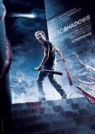 Dead Shadows (2012) [Vose] peliculas hd online