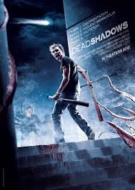 Dead Shadows (2012) [Vose]