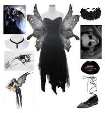Black Widow Halloween Costume Ideas 25 Dark Fairy Costume Ideas Dark Fairy Makeup