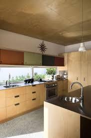 Kitchen Interior Photo 1645 Best Architecture Kitchens Images On Pinterest Kitchen