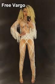 russian ballet Skinny nude|