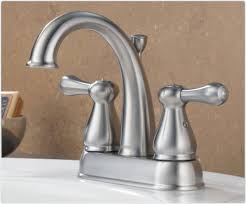 How To Stop A Leaky Kitchen Faucet by Plumbing Rochester Ny U2014 D U0027angelo U0027s Plumbing U0026 Heating Serving
