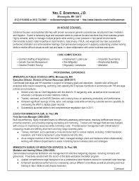 linkedin resume tips resume sample law internship certificate format frizzigame law firm resume sample dalarcon com