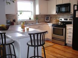 Ideas For A Small Kitchen Space by Carpet Kitchen Ideas Best 25 Kitchen Rug Ideas On Pinterest