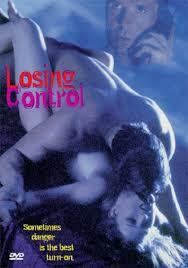 Perdiendo El Control (1996)