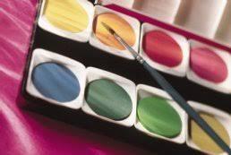 Pinterest     The world     s catalog of ideas Creative Journal Entry Ideas