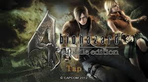 Resident Evil 4 v1.00.00 Inglês Images?q=tbn:ANd9GcRTOeGVRQqfZ8ixTakIsmvEdnaK-NtxZOWZ-PzpJ8YSPkU_Ufif3w