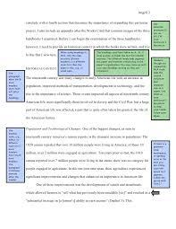 Essay Paper Format   Template  Mla Format Sample Paper  With Cover     Essay Paper Format   Template  Mla Format Sample Paper  With Cover