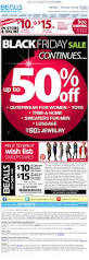 sports authority thanksgiving sale
