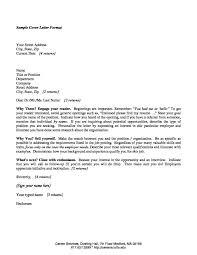 application letter sample for fresh graduate jpg Bro tech