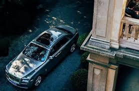 westside lexus dealership houston post oak motor cars rolls royce bentley bugatti dealer in