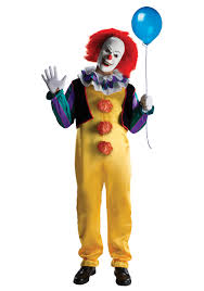 funny costumes for men u0026 women halloweencostumes com