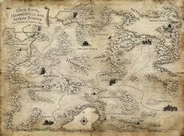 Morrowind Map Looking For Elder Scrolls Maps To Buy Elderscrolls