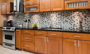 door handles 8x 40mm crystal glass door knobs drawer kitchen