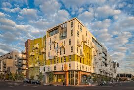 lexus rental san diego form15 apartments san diego ca walk score