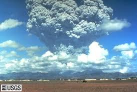 Ash from 100-year-old Novarupta volcanic eruption sweeps over Kodiak Images?q=tbn:ANd9GcRTRrt6XNDTiGgC45M1sJvKFj4fUVBWhNNlOFckq2ZSv1_92IFf